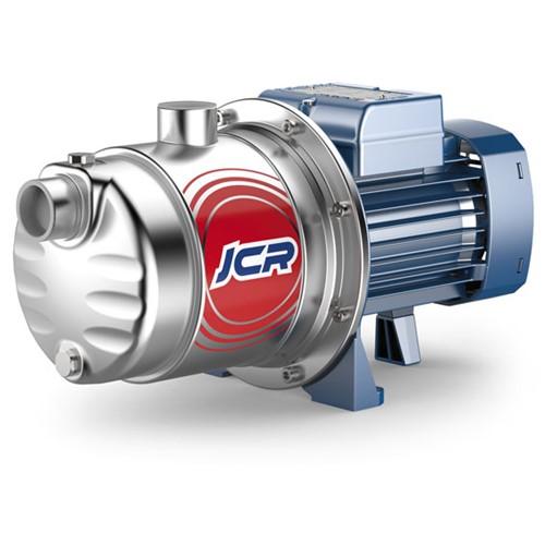 JCR 1